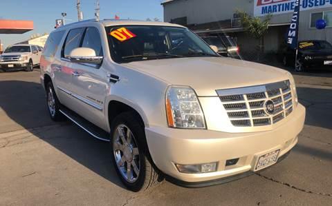 Martinez Used Cars Inc Livingston Ca Inventory Listings