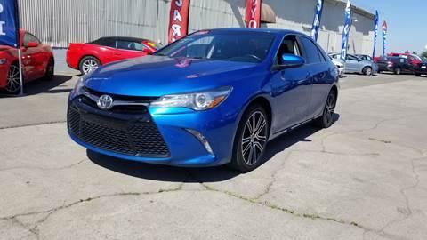 Martinez Used Cars >> Martinez Used Cars Inc Used Cars Livingston Ca Dealer