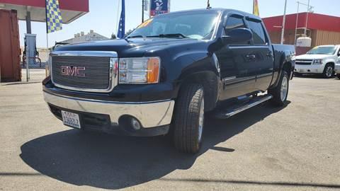 Martinez Used Cars >> Used Cars Livingston Used Pickup Trucks Hayward Ca San Jose Ca