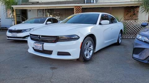 Martinez Used Cars >> Martinez Used Cars Inc Livingston Ca