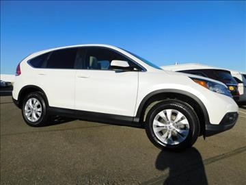 2014 Honda CR-V for sale in Mankato, MN