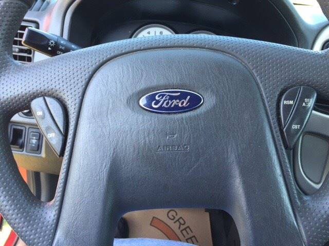 2006 Ford Escape XLT 4dr SUV w/3.0L - Maiden NC