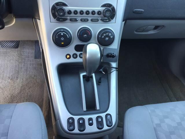 2006 Chevrolet Equinox LT 4dr SUV - Maiden NC