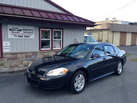 Vans Auto Sales >> Used Cars Lancaster Used Vans For Sale Abbottstown Pa Aberdeen Md
