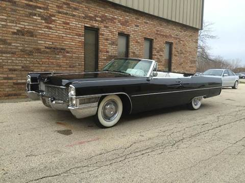Cadillac Used Cars Pickup Trucks For Sale East Dundee All Star Car