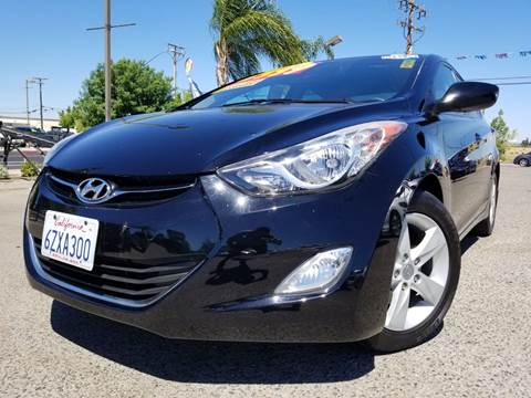 Cars For Sale In Fresno Ca >> Best Used Cars Under 10 000 For Sale In Fresno Ca Carsforsale Com