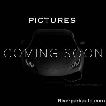 2017 Honda Pilot for sale at River Park Automotive Center in Fresno CA
