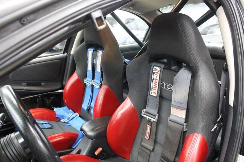 Incredible 2005 Dodge Neon Srt 4 Mopar Stage 2 Garrett 3076R Turbo Forskolin Free Trial Chair Design Images Forskolin Free Trialorg