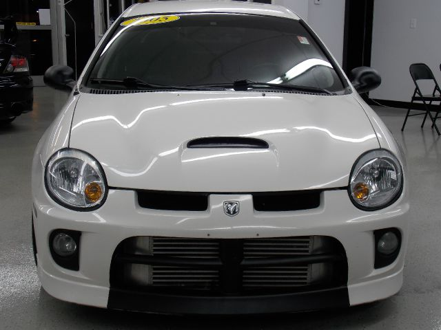 2005 dodge neon srt 4 super low miles pristine rare acr. Black Bedroom Furniture Sets. Home Design Ideas