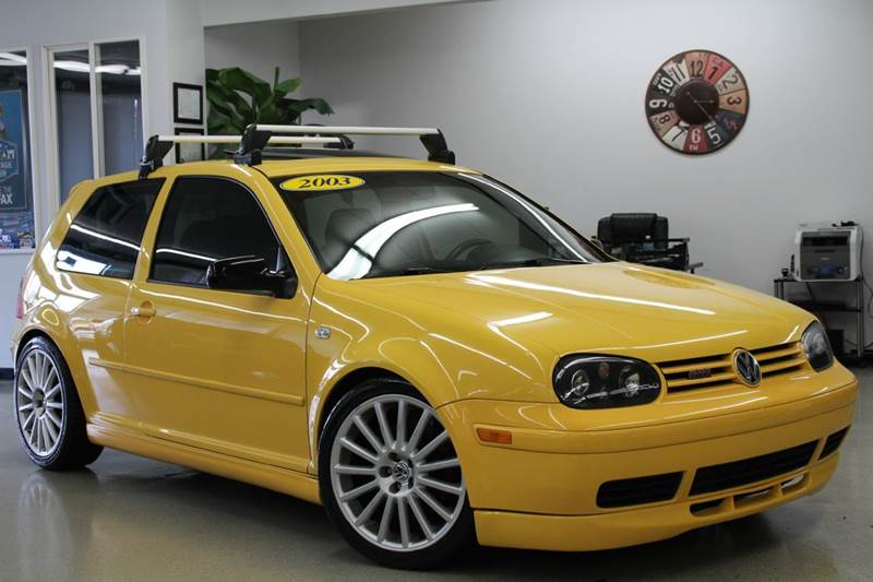 2003 volkswagen gti 20th anniversary edition 1 of 4000 ever produced factory original. Black Bedroom Furniture Sets. Home Design Ideas