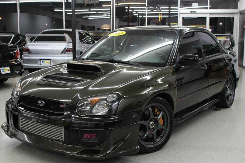 2004 subaru impreza wrx sti 1 original owner fully built aem ecu rh xtreme motorwerks com 2004 subaru impreza wrx repair manual 2004 subaru impreza wrx sti repair manual