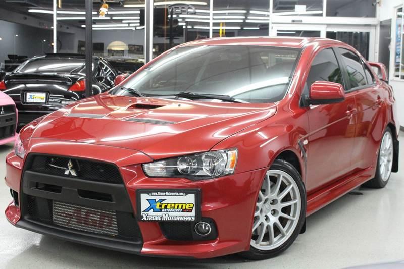 2011 mitsubishi lancer evolution x gsr interior sport package agp