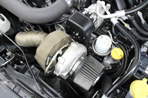 2014 Subaru Brz LIMITED! *CARFAX 1-OWNER*! FULLY BUILT BY AV