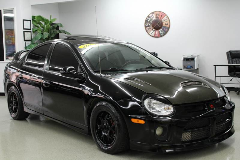 2004 dodge neon srt 4 sedan mopar stage 2 agp wastegate. Black Bedroom Furniture Sets. Home Design Ideas