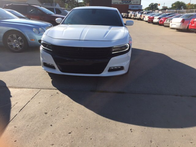 sale vin in oh monroe htm sxt charger used dodge for sedan