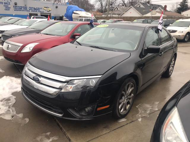 motors tn seymour ford fusion sale in at inventory se smartcar for details