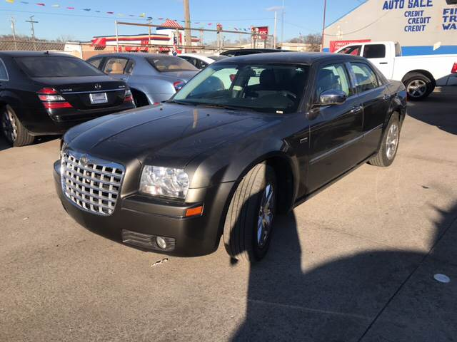 in at touring chrysler sale autosales cali fl for habana hialeah details inventory corp