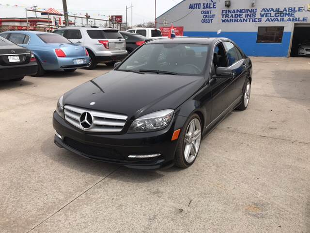class e ca monica santa mercedes for htm new benz in cabriolet sale stock