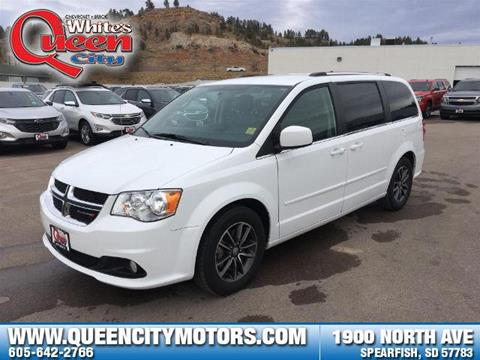 Minivans For Sale In Spearfish Sd
