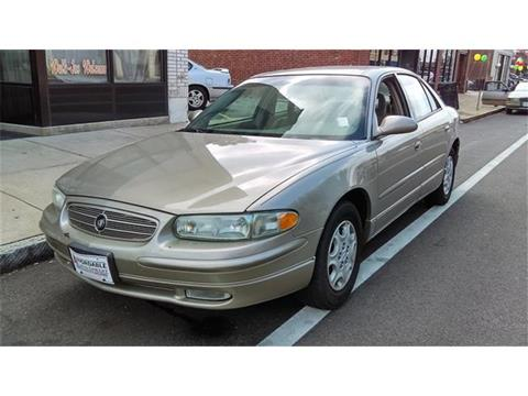 2003 Buick Regal for sale in Saint Louis, MO