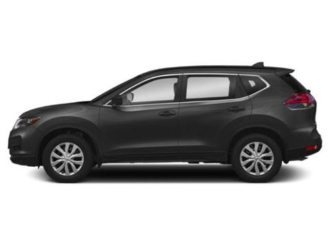 2020 Nissan Rogue for sale in Mesa, AZ