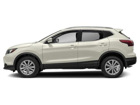 2019 Nissan Rogue Sport for sale in Mesa, AZ