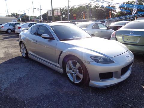 mazda rx-8 for sale in wahiawa, hi - carsforsale®