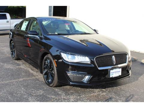 2020 Lincoln MKZ for sale in Jackson, MO
