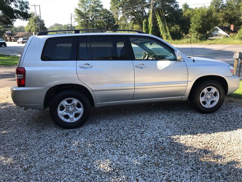 Image Result For Used Cars Pendleton Sc