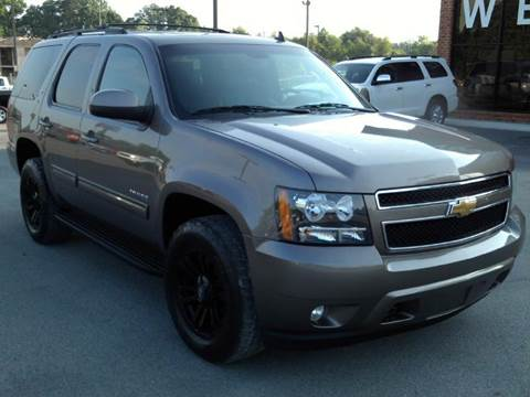 2011 chevrolet tahoe for sale in alabama. Black Bedroom Furniture Sets. Home Design Ideas