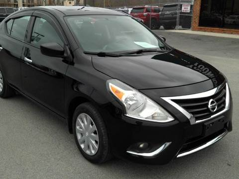 Nissan for sale in boaz al for Young motors boaz al