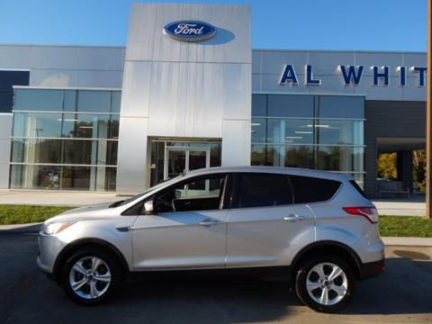 2014 Ford Escape for sale in Manchester, TN