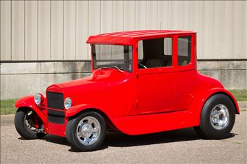1927 Ford Model T for sale in Collierville, TN