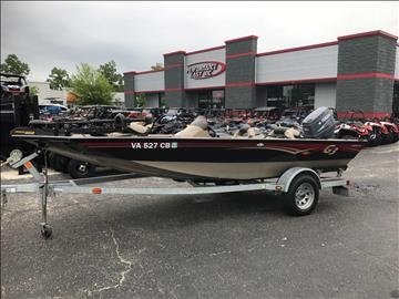 2009 G3 Eagle 170 for sale at Vehicle Network, LLC - Performance East, INC. in Goldsboro NC