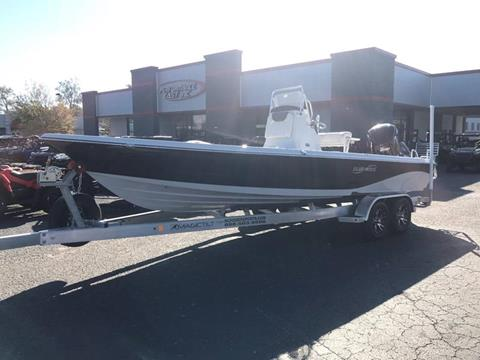 2017 Blue Wave 2300 SL BAY for sale at Vehicle Network, LLC - Performance East, INC. in Goldsboro NC