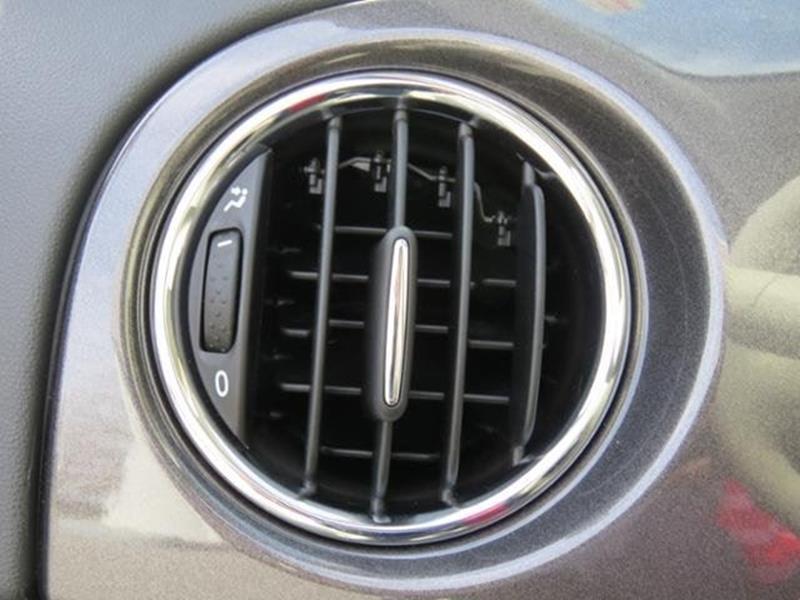 2017 FIAT 500c for sale at Vehicle Network, LLC - Alfa Romeo Fiat of the Triad in Greensboro NC