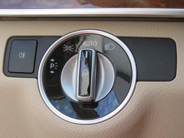 2015 Mercedes-Benz E-Class for sale at Vehicle Network, LLC - Alfa Romeo Fiat of the Triad in Greensboro NC