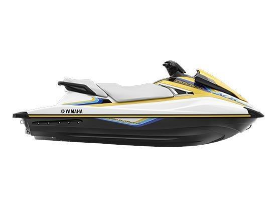 RPMWired.com car search / 2016 Yamaha VX