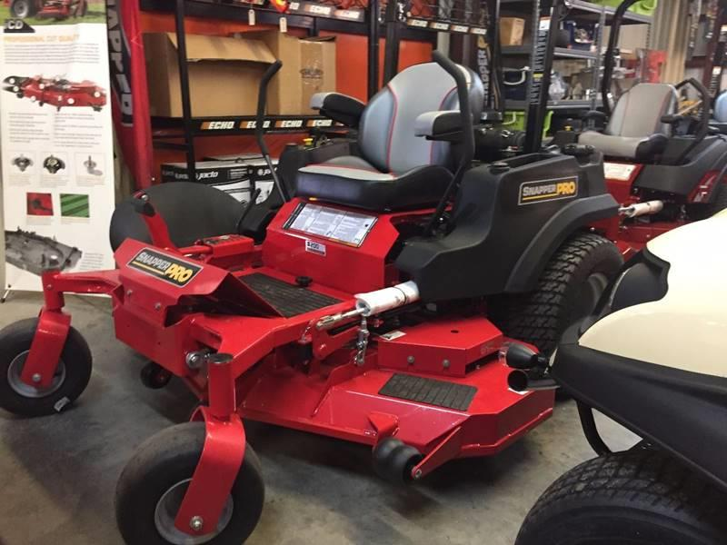 2017 Snapper S200XT for sale at Vehicle Network, LLC - Johnson Farm Service in Sims NC