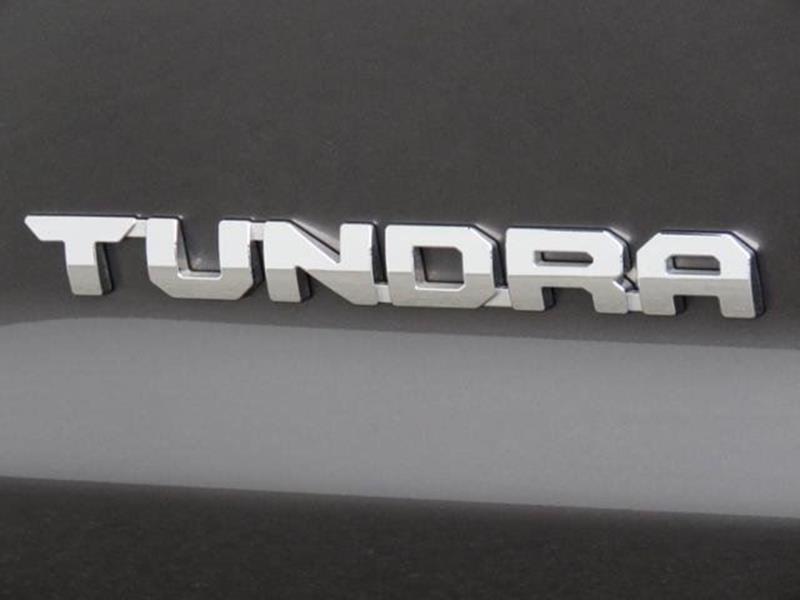 2016 Toyota Tundra for sale at Vehicle Network, LLC - Alfa Romeo Fiat of the Triad in Greensboro NC