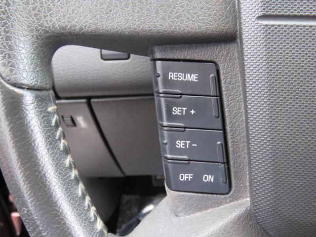 2010 Ford Edge for sale at Vehicle Network, LLC - Alfa Romeo Fiat of the Triad in Greensboro NC