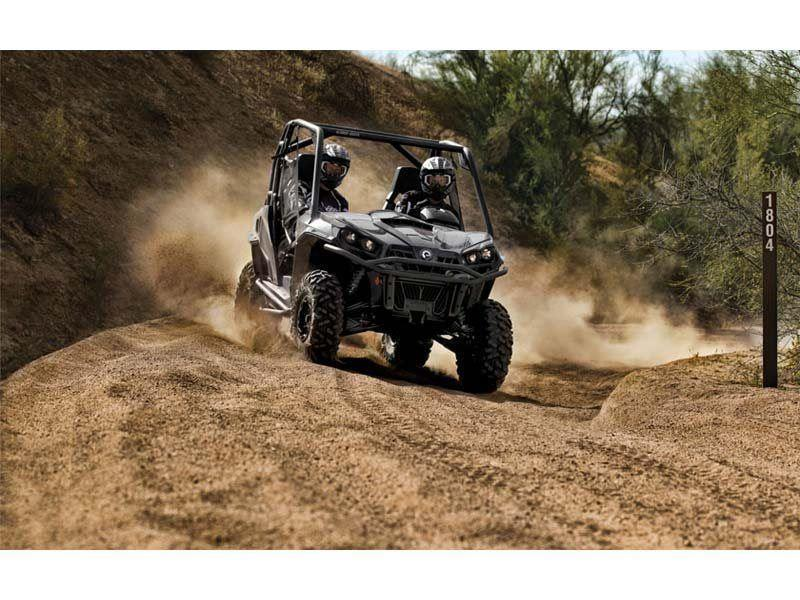 2013 Can-Am Commander™ X® 1000 for sale at Vehicle Network, LLC - Performance East, INC. in Goldsboro NC