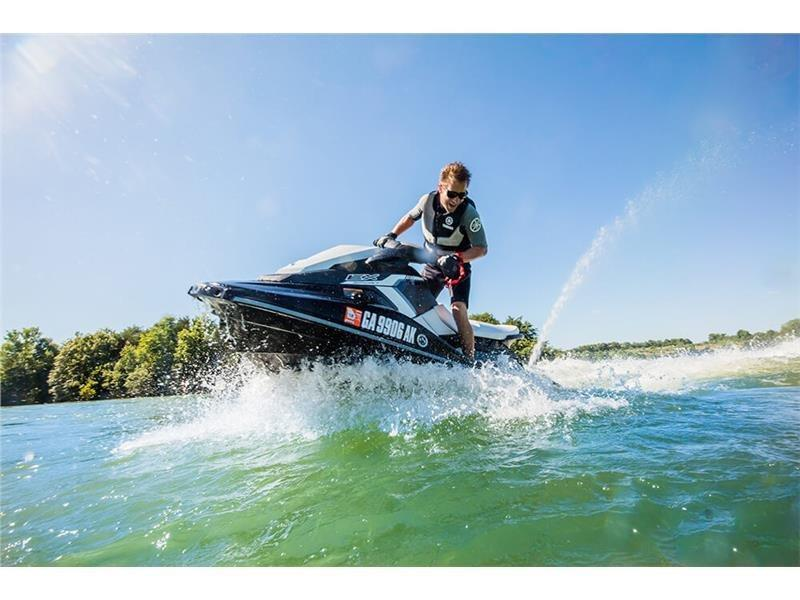 2017 Yamaha EX Sport for sale at Vehicle Network, LLC - Performance East, INC. in Goldsboro NC
