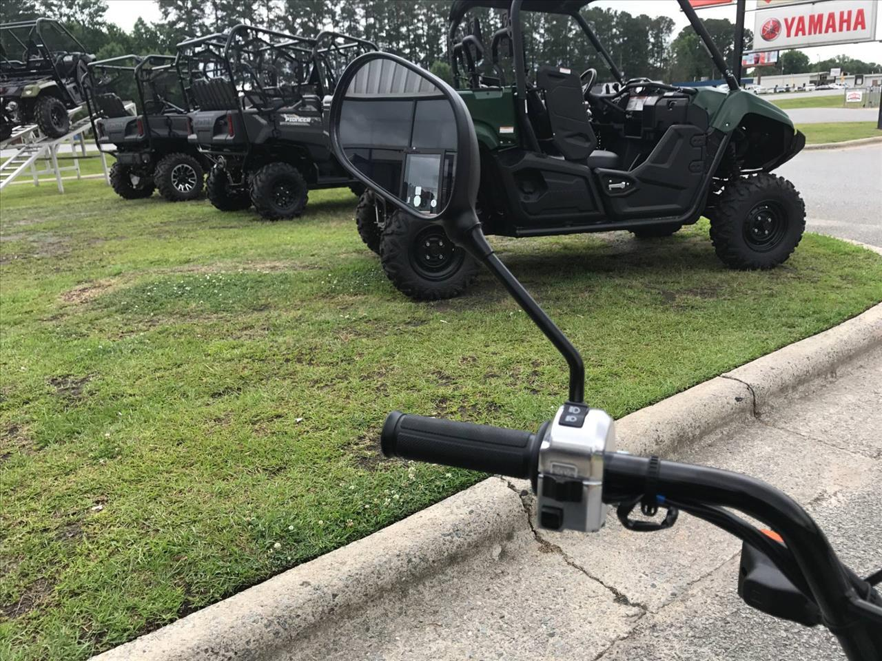 2017 Honda Ruckus for sale at Vehicle Network, LLC - Ron Ayers Motorsports in Greenville NC