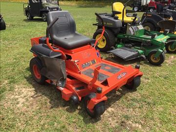 2014 Bad Boy MZ for sale at Vehicle Network, LLC - Johnson Farm Service in Sims NC