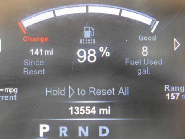 2015 RAM Ram Pickup 3500 for sale at Vehicle Network, LLC - Alfa Romeo Fiat of the Triad in Greensboro NC
