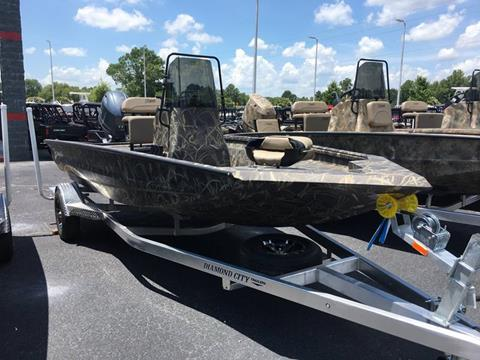 2018 Excel 183 BAY for sale at Vehicle Network, LLC - Performance East, INC. in Goldsboro NC