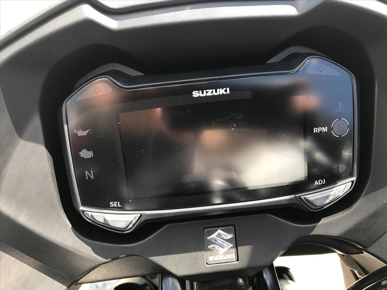 2018 Suzuki GSX250R for sale at Vehicle Network, LLC - Ron Ayers Motorsports in Greenville NC