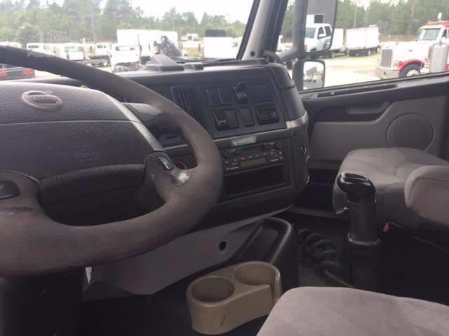 2003 Volvo VNM64T200 for sale at Vehicle Network, LLC - Phelps Truck Sales in Wilmington NC