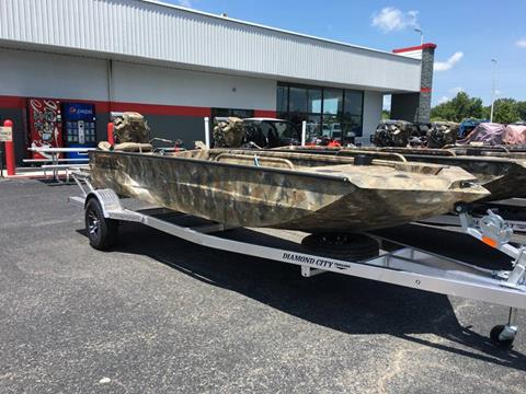 2018 Excel 1854 SW VF4 for sale at Vehicle Network, LLC - Performance East, INC. in Goldsboro NC